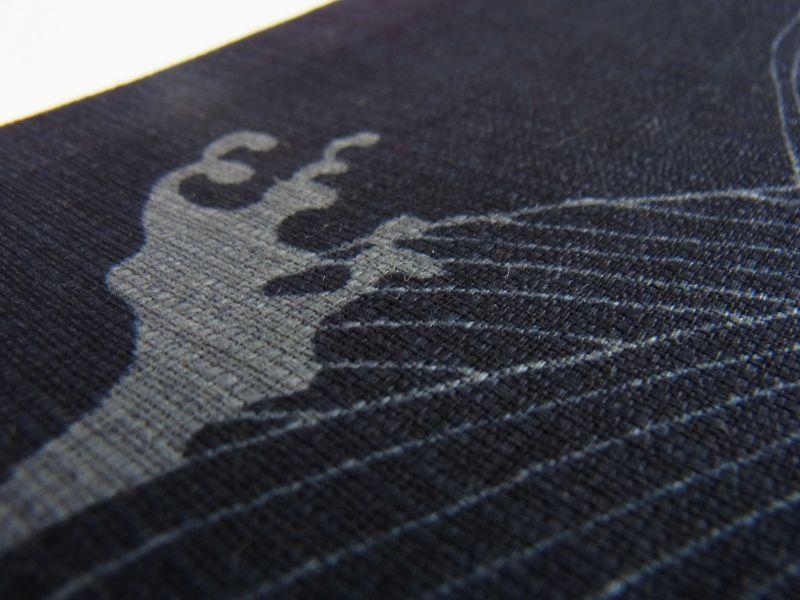 画像5: mens角帯