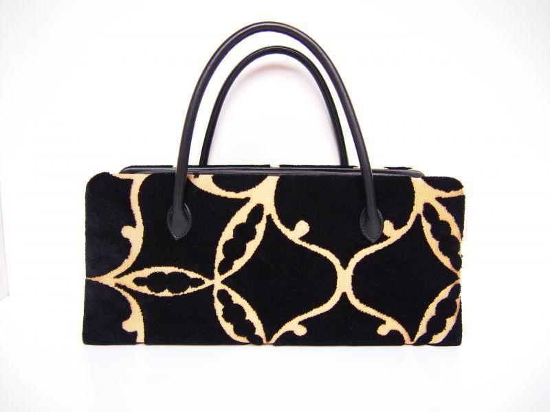 画像2: kaonn original bag