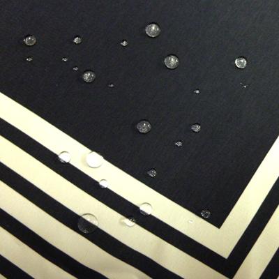 画像3: 超撥水風呂敷