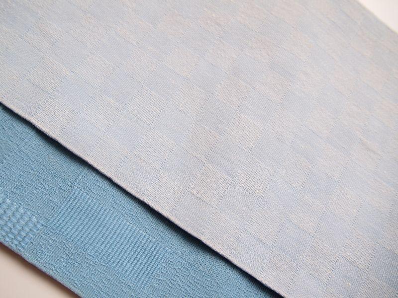 画像5: 半巾帯