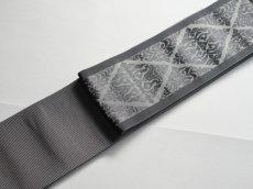 博多織角帯