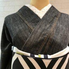 画像12: 正絹帯揚げ (12)