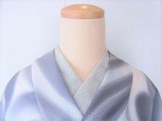 kaonn-日音衣- オリジナル 刺繍半衿