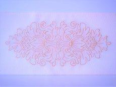画像5: kaonn オリジナル刺繍半衿 (5)