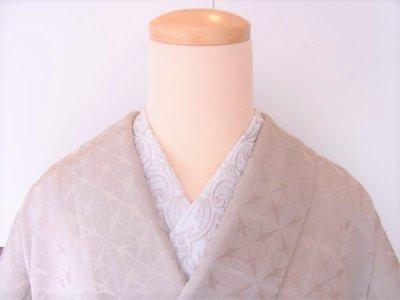 画像2: kaonn オリジナル刺繍半衿