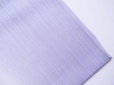 1.purple