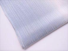 2.blue gray