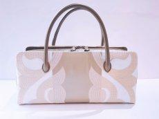 kaonn original bag