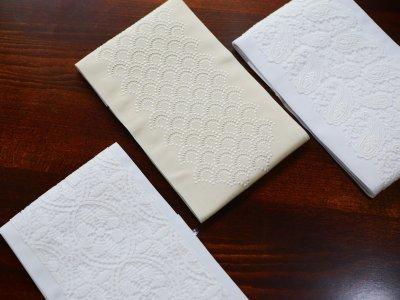 画像2: saraca de sarasa 刺繍半衿