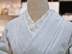 画像8: kaonn オリジナル刺繍半衿 (8)