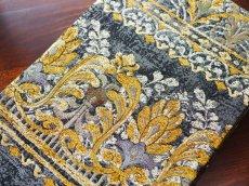 西陣織 袋帯