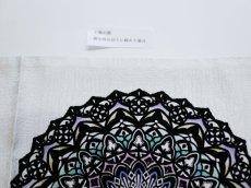 画像10: 袋帯 off white-mogol (10)