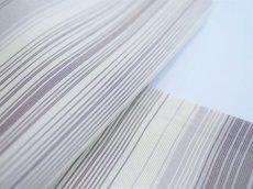 画像7: 袋帯 off white-mogol (7)