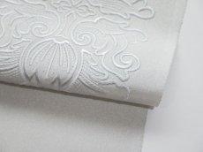 画像7: kaonn オリジナル刺繍半衿 (7)
