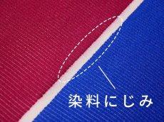 画像15: 【アウトレット】kaonn オリジナル NEW 2色帯揚げ【夏】 (15)