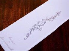 kaonn original 正絹手描き半衿 victor