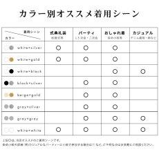 画像10: kaonn オリジナル刺繍半衿 (10)