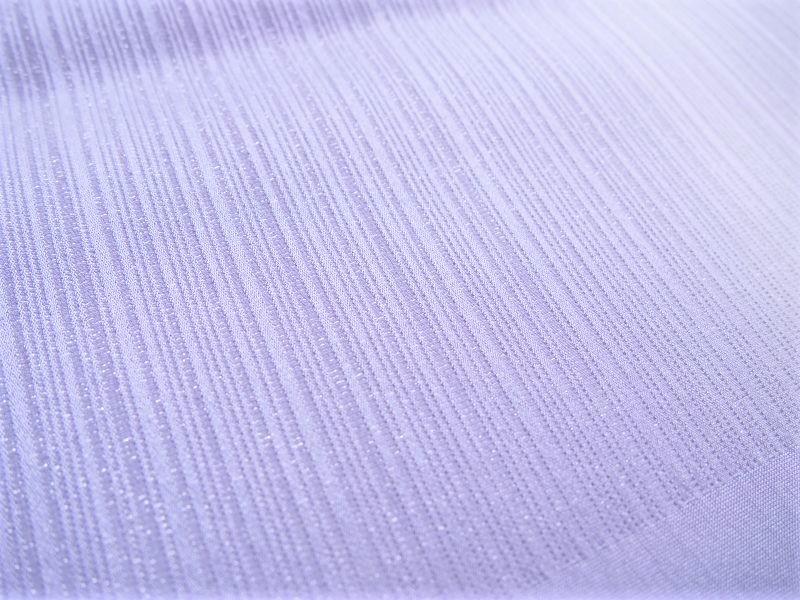 画像5: 銀通し◆正絹帯揚げ