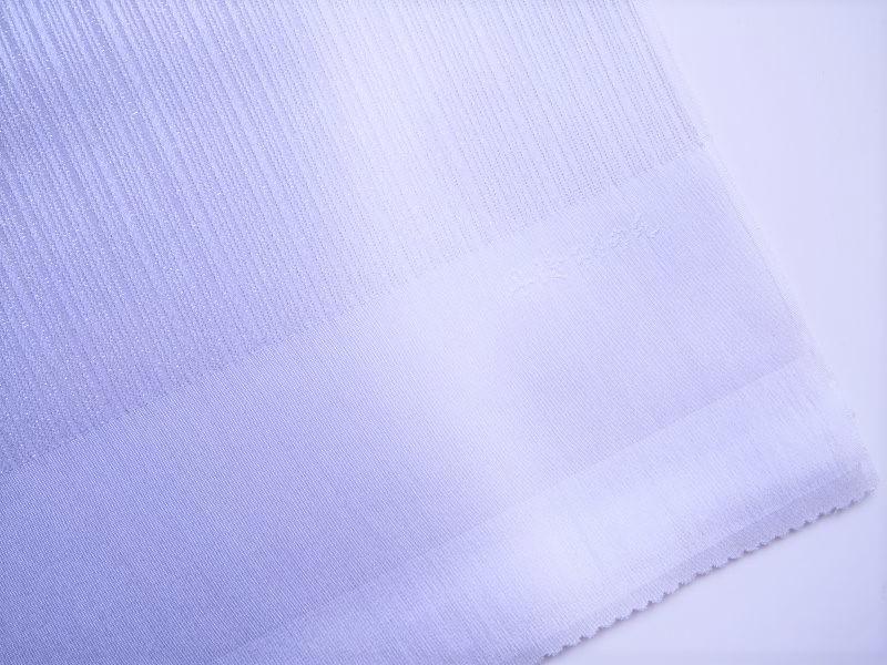 画像4: 銀通し◆正絹帯揚げ