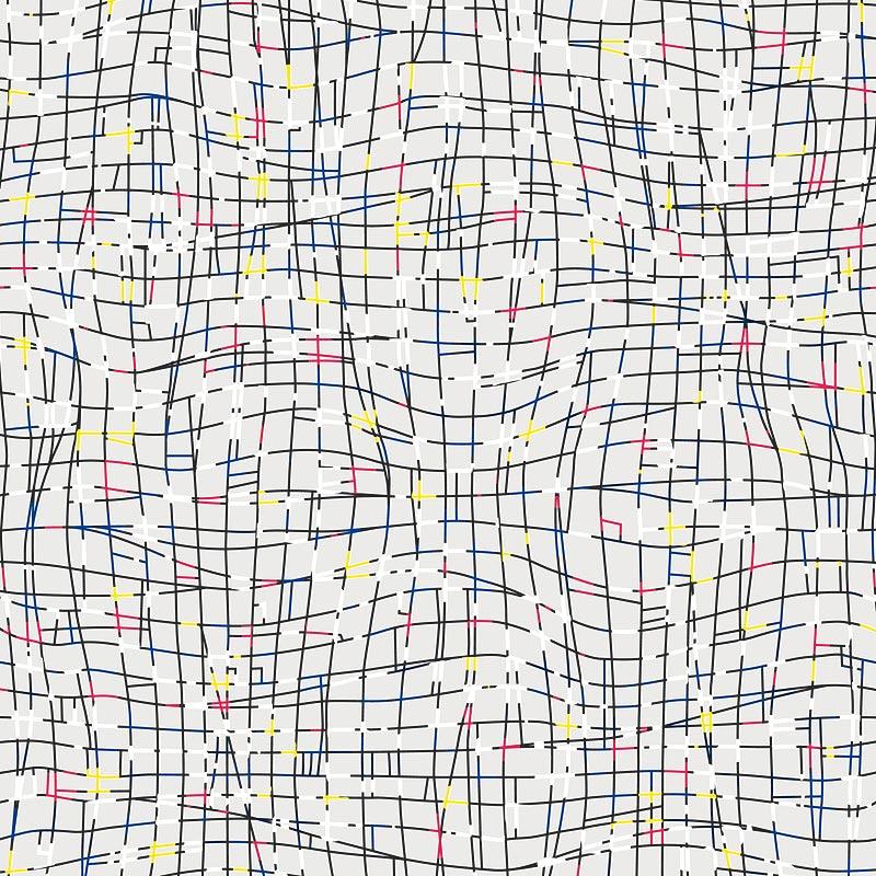 画像1: 超撥水風呂敷 96×96cm (1)