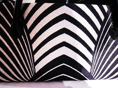 画像5: kaonn original bag