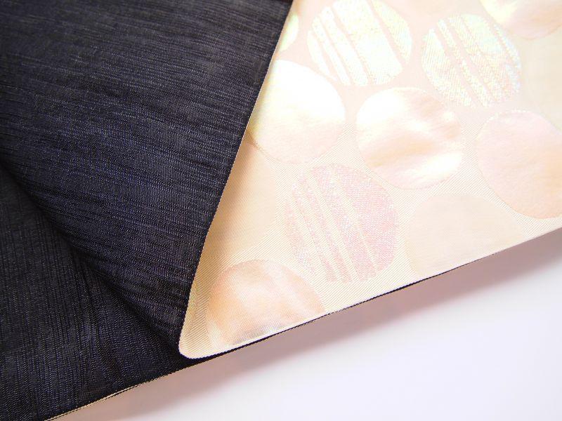 画像4: ポリエステル半巾帯