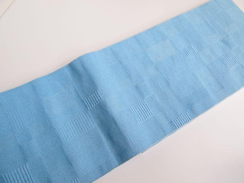画像2: 半巾帯