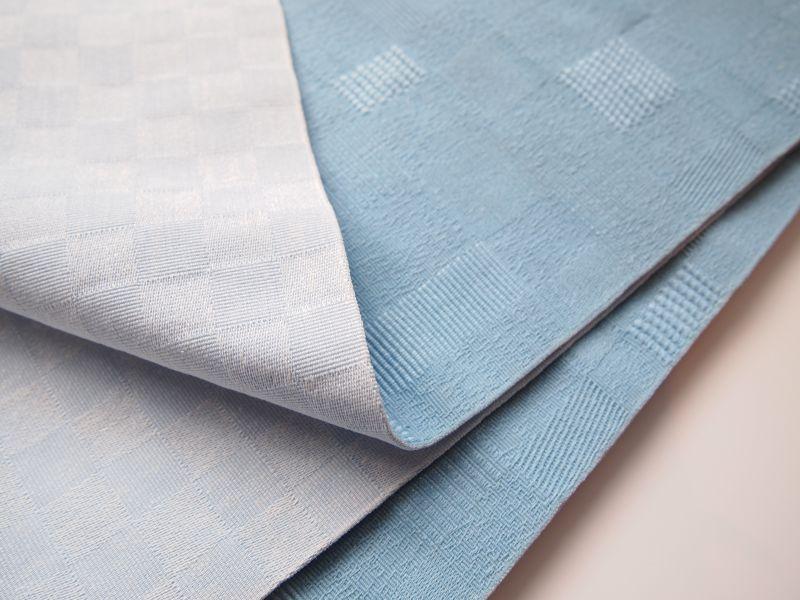 画像4: 半巾帯