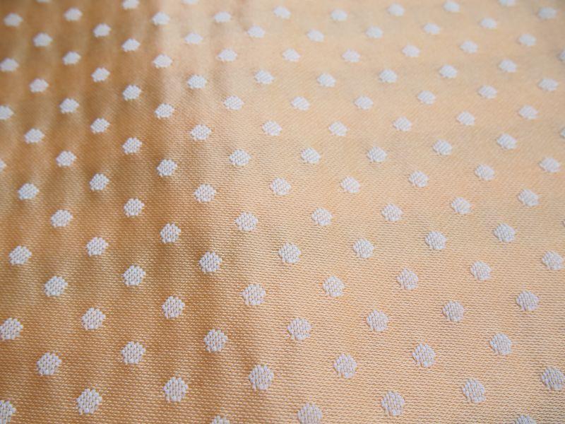 画像5: ポリエステル半巾帯