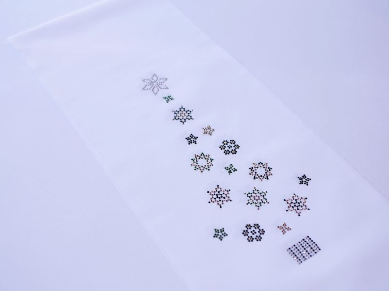 画像4: STAR半衿