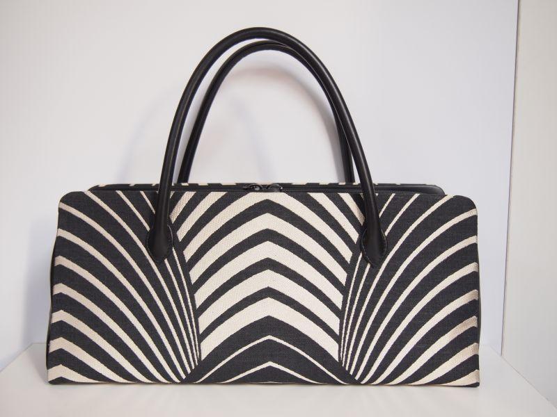 画像1: kaonn original bag