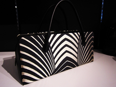 画像3: kaonn original bag